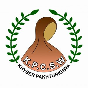 Khyber Pakhtunkhwa Commission on the Status of Women